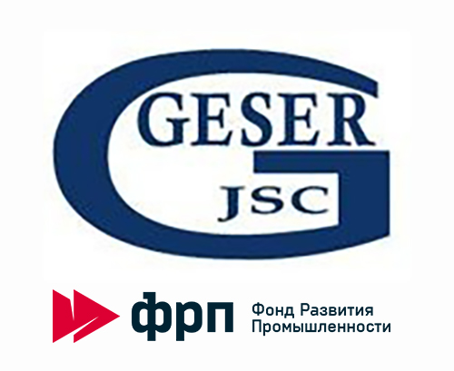 The Industry Development Fund (IDF) approved  Gesar company loan of 178 million rubles at 1% per annum for the chemically strengthened glass production.